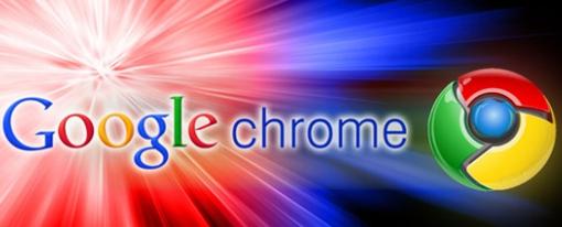 Liberado Google Chrome 7