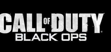 Nuevo trailer single player de Call of Duty: Black Ops
