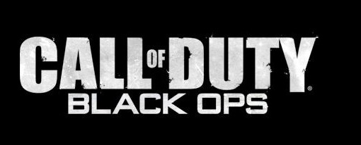 Nuevo trailer single player de Call of Duty: Black Ops