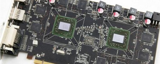 Yeston lanza su tarjeta de video Radeon HD 5770 X2
