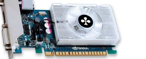 Club 3D se adelanta y presenta su Nvidia GeForce GT 430