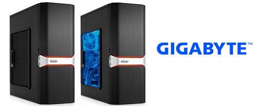 Gigabyte presenta su nuevo case Full-Tower Sumo 5112