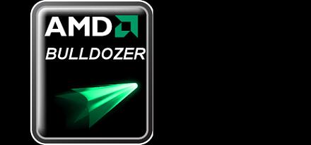 Mas información del rendimiento del procesador AMD FX-8150