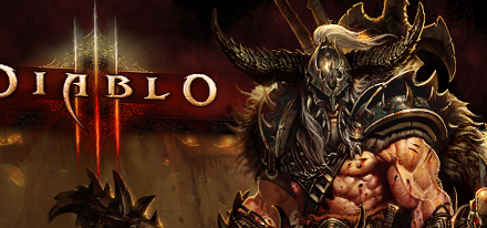 SteelSeries introduce su mousepad QcK Barbarian Edition de Diablo III