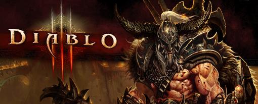 SteelSeries introduce su mousepad QcK Barbarian Edition de Diablo III