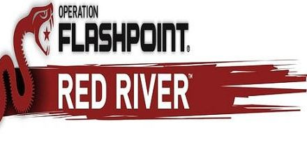 Trailer de Operation Flashpoint: Red River