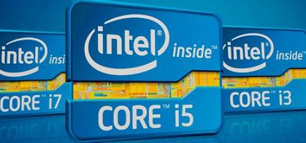 Intel Sandy Bridge ya a la venta en Malasia