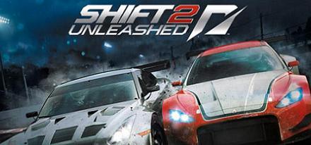 Anunciado Need for Speed Shift 2 Unleashed para el 2011