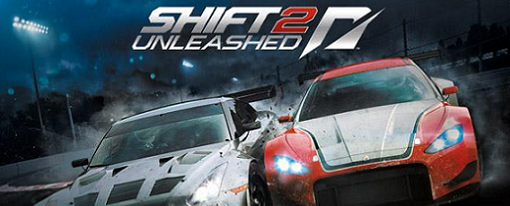 Anunciado Need for Speed Shift 2 Unleashed para el 2011