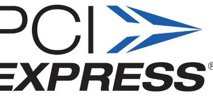 Ya esta lista la especificacion PCI-Express 3.0