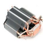 Cooler CPU CNPS5X de Zalman