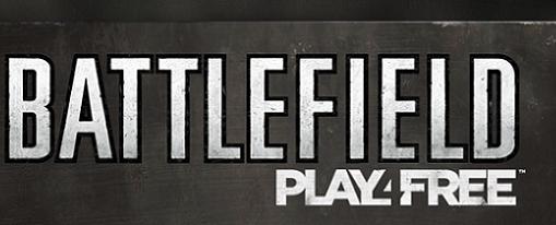 Lanzada oficialmente la beta abierta de Battlefield Play4Free