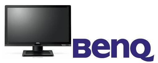 BenQ lanza su monitor de 24″ BL2400PT