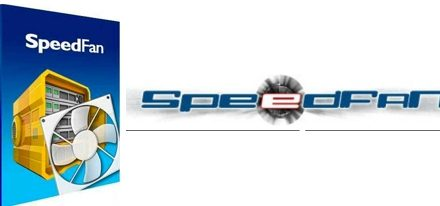 SpeedFan 4.42 disponible para descarga
