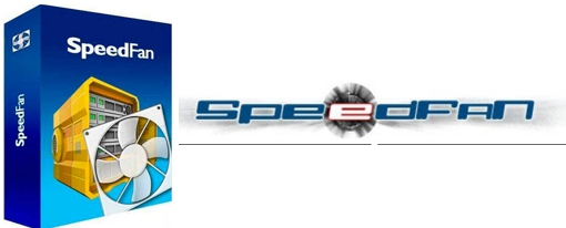 SpeedFan 4.42 disponible para descarga