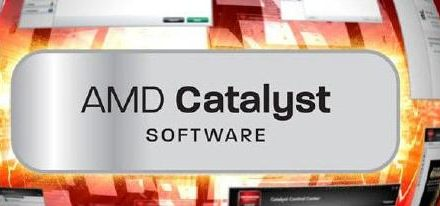 Nuevos drivers AMD Catalyst 10.12a Hotfix