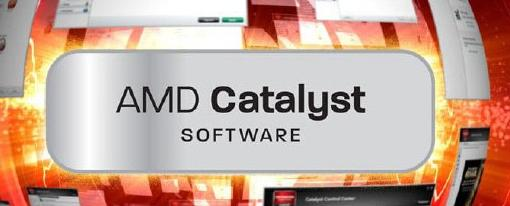AMD Catalyst 11.5 WHQL Disponible para descarga