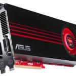 Radeon HD 6970 EAH6950/2DI2S/2GD5 de Asus
