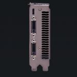 Nvidia GeForce GTX 570