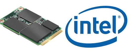 Intel lanza nuevos SSD 310, 8 veces mas pequeño