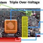 R6850 Cyclone 1GD5 Power Edition de MSI