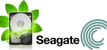 Dos nuevos discos duros Barracuda Green SATA 6.0 Gbps de Seagate