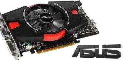 Asus prepara nueva GeForce GTS 450 con Overclock de fabrica