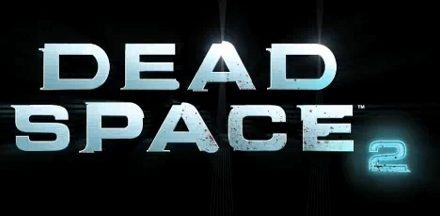 Dead Space 2 Demo para el 21 de este mes