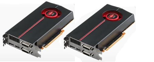 AMD anuncia sus Radeon HD 6770 y HD 6750 pero son solo tarjetas renombradas