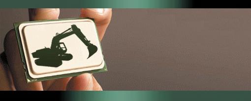 Filtrado primeros benchmark's de un AMD Bulldozer
