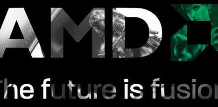 AMD vuelve a tener beneficios