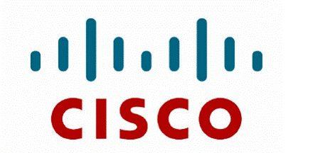 Inversores abandonan a Cisco por su indiferencia ante los derechos humanos en China