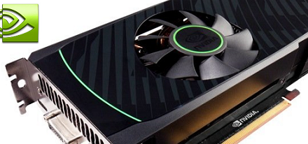 Nvidia prepara otra GeForce GTX 560, esta vez sin el «Ti»