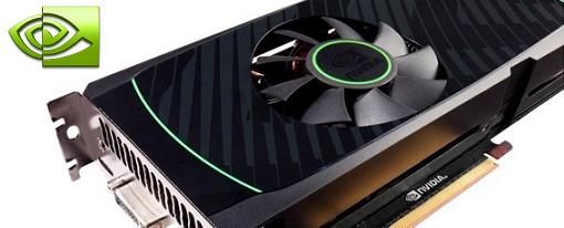 """Nvidia prepara otra GeForce GTX 560, esta vez sin el """"Ti"""""""
