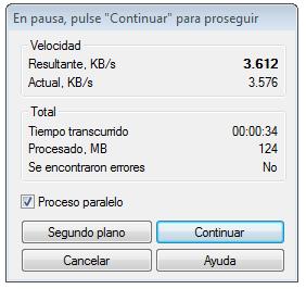 1600 MHz cas 7 WinRAR