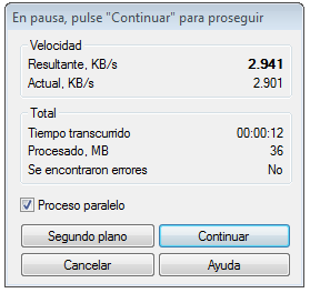 2100 MHz cas 8 WinRAR