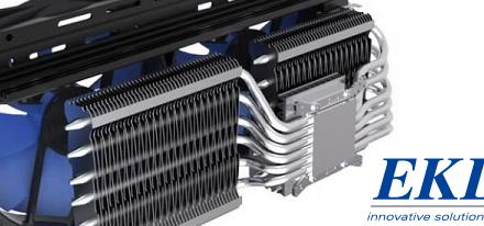 EKL planeá mostrar su VGA Cooler de gama alta Alpenföhn Peter en el CeBIT 2011