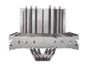 CPU Cooler Genesis de Prolimatech