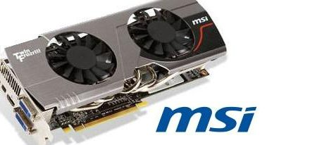 MSI lista para lanzar su R6950 Twin Frozr III Power Edition