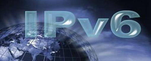 Se agotaron las direcciones IPv4, bienvenido IPv6