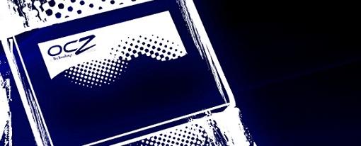 OCZ quiere llevar los SSD's a las masas con la tecnologia NAND flash de 2Xnm