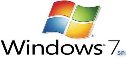 Service Pack 1 disponible para Windows 7 y Windows Server 2008 R2