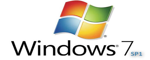 Service Pack 1 disponible para Windows 7 y Windows Server 2008 R2