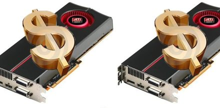 Compute4Cash: Gana dinero con tu GPU: Ilegal?