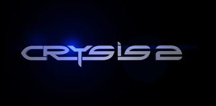 Crytek: El PC sigue siendo primordial para nosotros