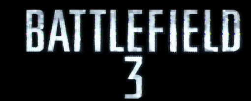 Requerimientos de Battlefield 3 para PC