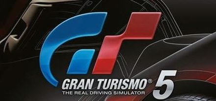 Gran Turismo 5 maneja su adrenalina por toda Venezuela