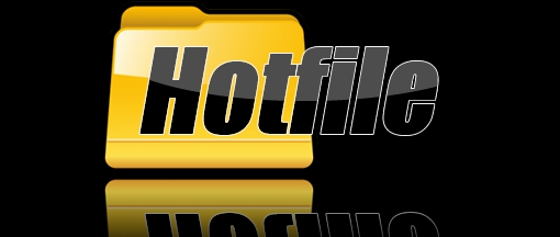 Hollywood demanda a Hotfile