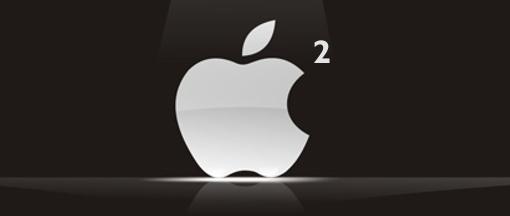 iPad 2: Más delgado, más liviano y más potente