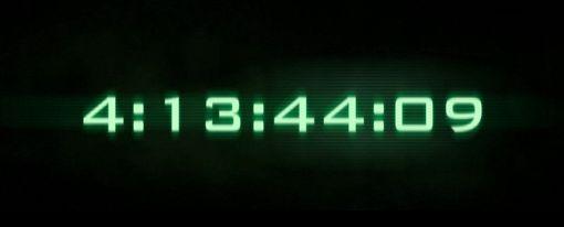 Rumor: Modern Warfare 3 podría ser anunciado en la Game Developer Conference